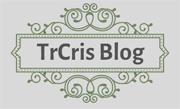 Trcris Blog
